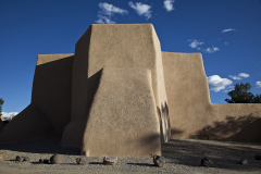 SF Church 2 Taos sharper