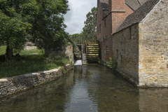 Cotswolds MIll